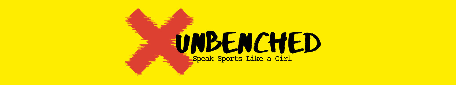 Unbenched Sports